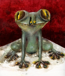 froggy_FW_Blog