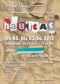 Habitat_A6_web-1